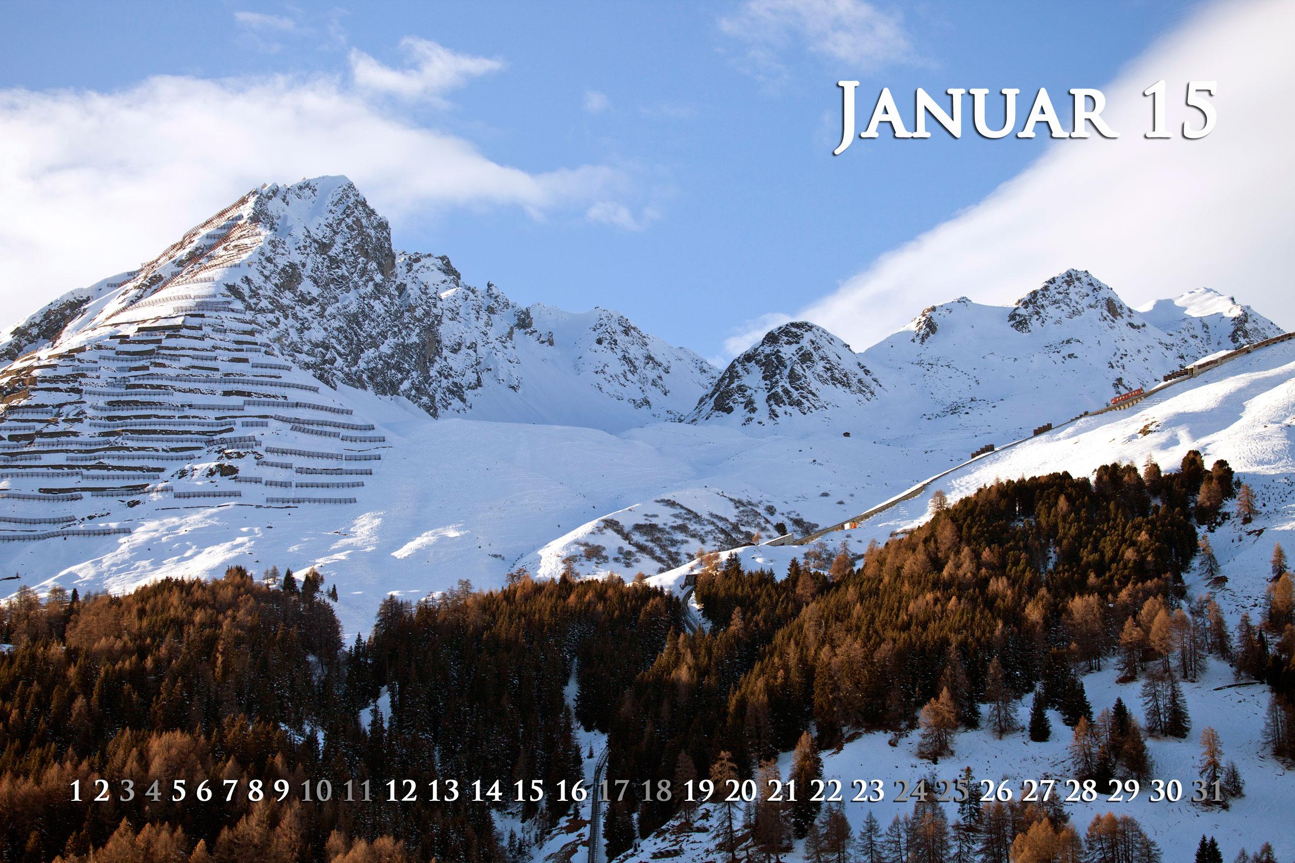 Januar 2015 Wallpaper | Search Results | Calendar 2015